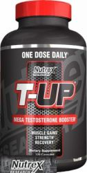 Nutrex Research T-UP 120 t. booster testosteron
