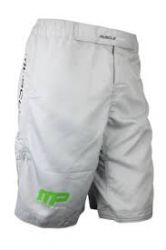 Muscle Pharm Spodenki MMA roz. 30 Musclepharm