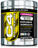 Cellucor C4 Extreme - 318 g.
