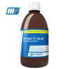 Myprotein Omega 3 Liquid 500 ml.