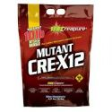 Mutant CRE-X12 - 4500 g.